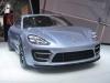 automondiale-2012-19