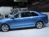 automondiale-2012-23