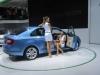 automondiale-2012-24