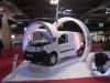 automondiale-2012-29