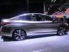 automondiale-2012-3