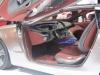 automondiale-2012-31