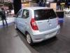 automondiale-2012-32