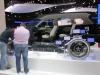 automondiale-2012-35