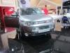 automondiale-2012-37
