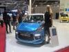 automondiale-2012-38