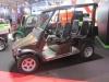 automondiale-2012-39