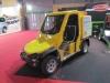 automondiale-2012-40