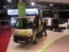 automondiale-2012-41