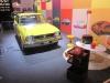 automondiale-2012-43