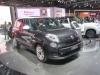 automondiale-2012-46