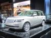 automondiale-2012-5