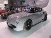 automondiale-2012-50