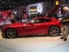 automondiale-2012-53