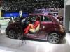 automondiale-2012-54