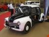 automondiale-2012-55