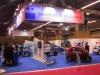 automondiale-2012-56