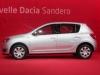 automondiale-2012-57
