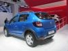 automondiale-2012-58