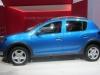 automondiale-2012-59