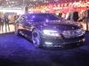 automondiale-2012-62