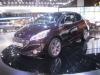 automondiale-2012-67