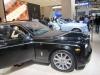 automondiale-2012-71