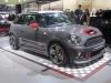 automondiale-2012-73