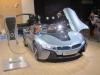 automondiale-2012-77