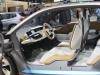 automondiale-2012-80