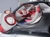 automondiale-2012-81