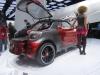 automondiale-2012-82