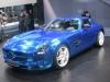 automondiale-2012-84