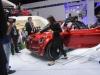 automondiale-2012-86
