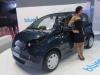 automondiale-2012-91