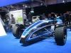 automondiale-2012-98