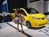 automondiale-2012-99