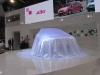 p-10_automondiale-2012-10