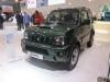 p-11_automondiale-2012-11