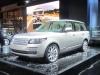 p-5_automondiale-2012-5