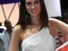 pms-2012-girlsy-2