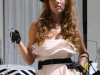 pms-2012-girlsy-20