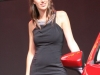 pms-2012-girlsy-26