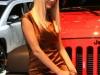 pms-2012-girlsy-50