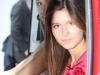 pms-2012-girlsy-6