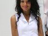 pms-2012-girlsy-78