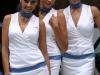 pms-2012-girlsy-86
