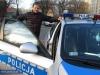 policja-1-akcja1-84762
