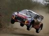 WRC 2012-RALLY  ARGENTINA
