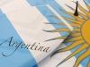 argentyna-16_212dcm01